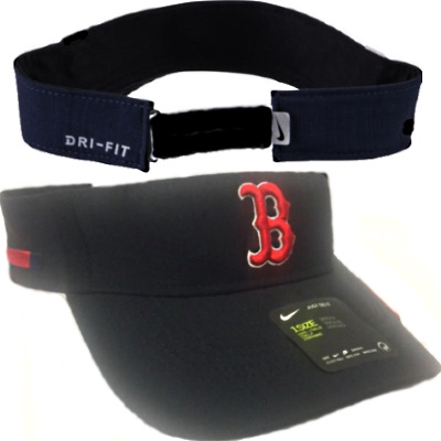 7ed900773c9 Boston Red Sox Navy New Era Authentic On Field Game 59FIFTY Fitted Hat