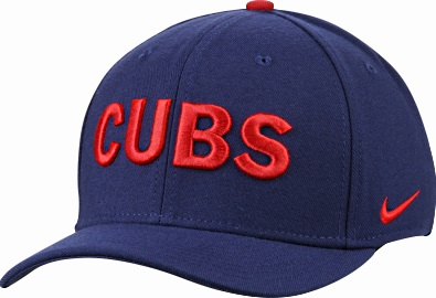 47c3a111bf200 Chicago Cubs Hats Headwear Visors MLB Caps Baseball Gifts Shop