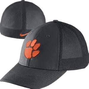 a07db0238 Index of /NCAA/CLEMSON_TIGERS