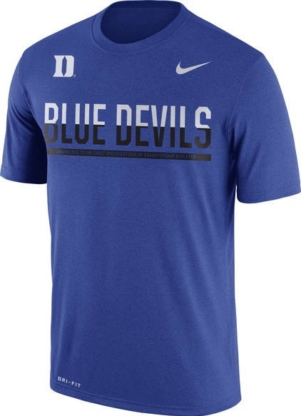 e71919a23bee0 Duke Blue Devils Apparel Gear, DU Clothes Merchandise Gifts Shop