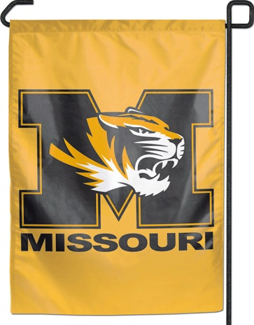 Missouri Tigers Mu Ncaa Mizzou Tiger College Merchandise