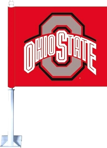 Ohio State Buckeyes Accessories Merchandise Osu