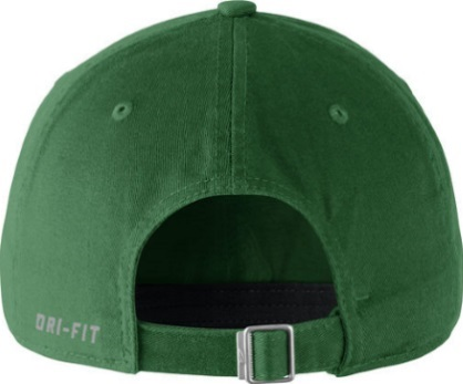 3633ff48a38 ... Oregon-Ducks-Nike-UO-Apple-Green-Authentic-Dri-Fit-Adjustable-Hat-Back.jpg  ...