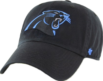 ... Carolina-Panthers-47-Brand-Black-White-Beanie-Pom-Knit-Skull-Hat.html  ... 0c0a52462