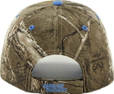... Carolina-Panthers-47-Brand-Frost-Realtree-Camo-Adjustable-Hat-Back.jpg  ... 94d50f979