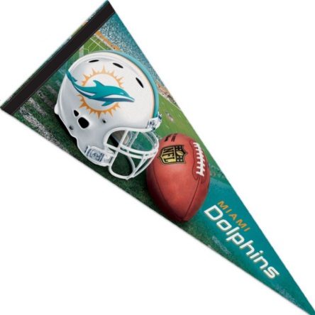 Wholesale Miami Dolphins Shop, tees, hats, visors, and team accessories