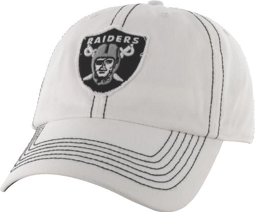 3a25f40c Oakland Raiders Merchandise Accessories, Apparel Gear, Hats, Gifts